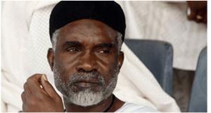 Adamawa Government To Probe Nyako